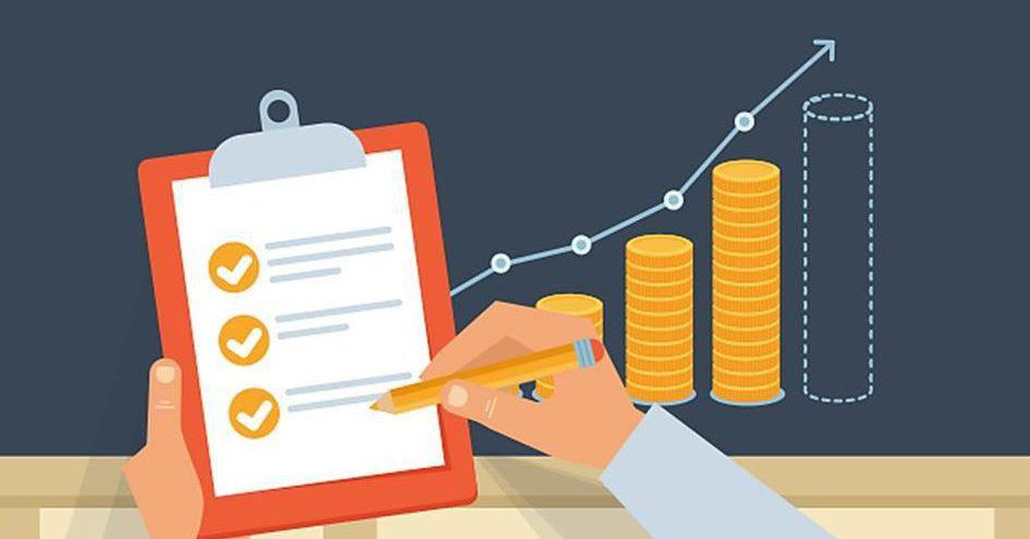 Советы по увеличению прибыли от контекстной рекламы AdSense